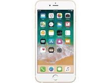 "Apple iPhone 6s Plus 64GB 4G LTE Unlocked GSM Phone w/ 12 MP Camera 5.5"" 2GB RAM"