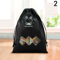 2L Hydration Pack Water Backpack Bladder Bag Cycling Bicycle Bike Hiking&