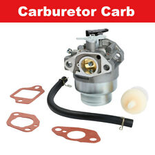 Carburetor Fit For HONDA GCV160 GCV160A GCV160LA GCV160LAO GCV160LE Fuel Filter