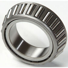 Axle Differential Bearing American Bearing LM 501349