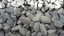 50 kg pierres de basalte 32-63 mm