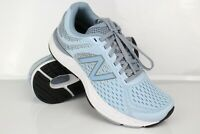 New Balance Women's 680 V6 Running Shoe Size 7B Air Reflection