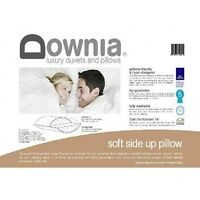 Downia Soft Side Up Standard Size Pillow RRP $99.95