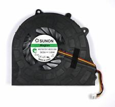 Gateway ID49C12U ID49C13U ID49C14U Compatible Laptop Fan