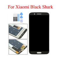 OEM For Xiaomi Black Shark OLED LCD Display Touch Screen Digitizer