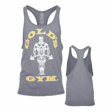 170d2c3a1fac4 Gold s Gym Clothing for Men for sale