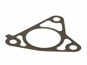 For 2009-2014 Scion xD Water Outlet Gasket Mahle 27117WT 2010 2011 2012 2013