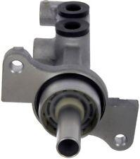 Brake Master Cylinder fits 2007-2009 Mazda CX-9  DORMAN - FIRST STOP