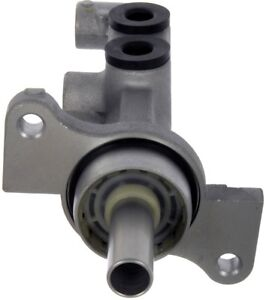 Brake Master Cylinder For 2007-2012, 2014-2015 Mazda CX9 2008 2009 2010 Dorman