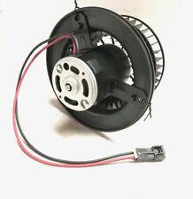 NEW Blower Motor 12V 150-4020 1099064 3949886 HA2170