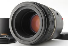 MINT/ TAMRON SP AF Di 90mm F2.8 MACRO E Lens Film Camera from Japan #0854