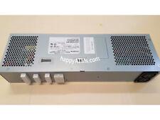 Power Supply,Swtchr, Multvolt,W400 Pn: 49-247846-000A