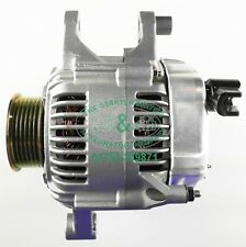 JEEP CHEROKEE/ WRANGLER PETROL ALTERNATOR (A1133)