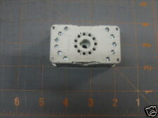 PGS11 Lumberg 11 Pin Socket