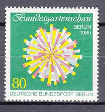 Berlin 1985 Mi. Nr. 734 Postfrisch LUXUS!!