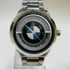 BMW 3.0 CS Sports Coupe 1972 Accessories Watch