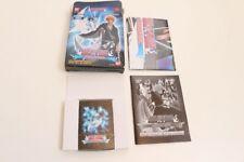 Bleach Sammelkartenspiel Serie 1 Rivalen Bandai Shinigami und Ichigo