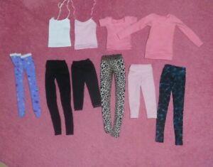 BJD  MINIFEE CLOTHING
