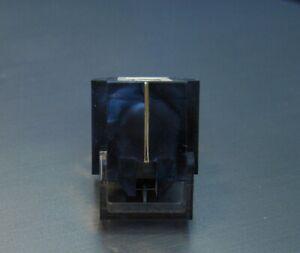 Denon DL-160 MC Tonabnehmer