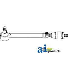 83961705 New Tie Rod made to fit Ford 555C 555D 555E 575D 575E 655C 655D 655E +