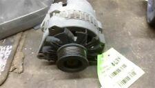 Alternator 6-207 Fits 93-95 CAMARO 155804