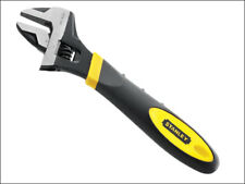 Stanley STA090950 MaxSteel Adjustable Wrench 300mm