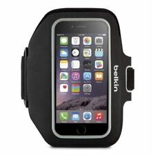 Étuis, housses et coques brassard en néoprène pour téléphone mobile et assistant personnel (PDA) Apple