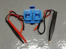 Peak Atlas Esr70 And Lcr45 In Circuit Testing Kit Meter Not Included