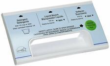 131691202 Washer Dispenser Drawer Handle 131689900
