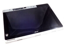 "Acer Aspire Switch 10 2GB 64GB SSD Win8 Tablet 10.1"" Silver"