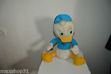 PELUCHE FIFI  DISNEY COUSIN NEVEU DONALD MICKEY POUPEE DOLL PLUSH VINTAGE 1987