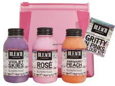 Bleach Londra-grintoso in Rosa - 3 Super Cool Colori