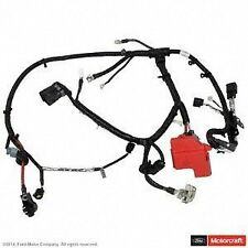 Motorcraft WC96258 Battery Cable Positive