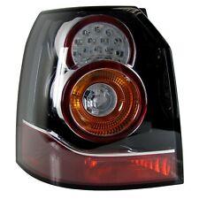 LAND ROVER FREELANDER 2 NEW OEM REAR LHS N/S BLACK REAR LED TAIL LIGHT LR083983