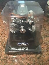 1/6 Scale LIBERTY CLASSICS - 427 FORD ENGINE