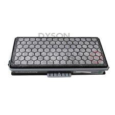 Miele SF-AA50 Active Air Clean Carbon Filter- MLE9616110