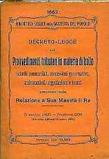 Regno d'Italia (1861-1922)
