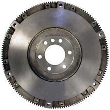 Clutch Flywheel Perfection Clutch 50-6516