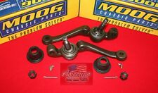 DODGE 1963-1972 Dart MOOG Both Lower Ball Joints 63 64 65 66 67 68 68 70 71 72