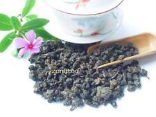 zen8tea Taiwan Alishan Oolong Cha 30% Roasted Tea-Thé de Haute Montagne Ali 150g