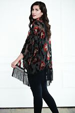 Silk Women's Trench Coats