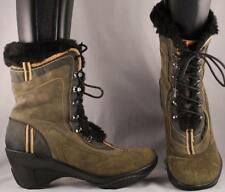 df458832697fd J-41 Mid-Calf Boots for Women for sale | eBay