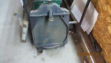 Case 530 Radiator