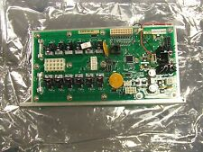 HARDT INFERNO 3500 CONTROLLER FULL ASSY P/N 4086.COS