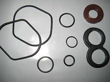 Power Steering Pump Seal Kit  HondaCivic 1988-1991 #SK8