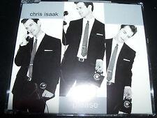 Chris Isaak Please German CD Single