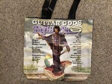 New listing Rolling Stone Tote Jimi Hendrix
