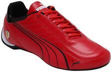Puma Scuderia Ferrari Race Future Kart Cat Men's Motorsport Shoes-9sv