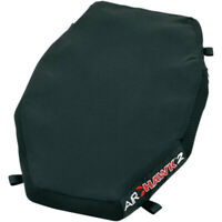 """AirHawk 2 Seat Pad - Small 18"""" L x 12"""" W for Motorcycle Harley Street Cruiser"""