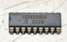 ALLEGRO UDN2985A DIP,8-CHANNEL SOURCE DRIVER